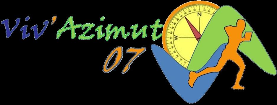 Viv'Azimut 07